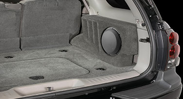 car-audio-stealthbox