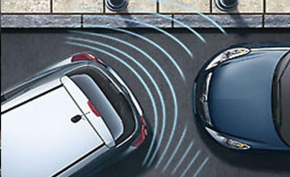 parking-sensors-1
