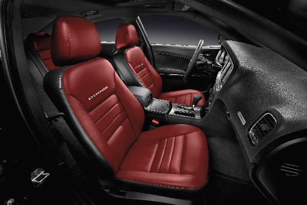 Each Leather Upholstery Kit Is Manufactured From Automotive Grade, Top  Grain Leather And Includes: Seat Covers For All Rows Of Seating In Your  Vehicle, ...