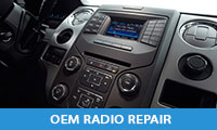 OUR PORTFOLIO & OEM CAR RADIO REPAIR u0026 REPLACEMENT | FACTORY | NAVIGATION | FORD ... markmcfarlin.com