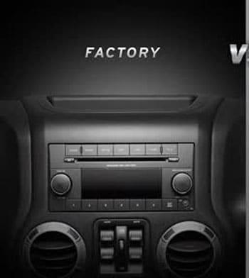 OEM CAR RADIO REPAIR & REPLACEMENT | FACTORY | NAVIGATION