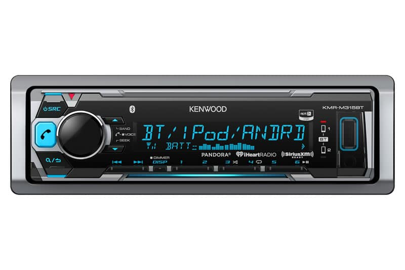 kenwood-marine-audio-radio