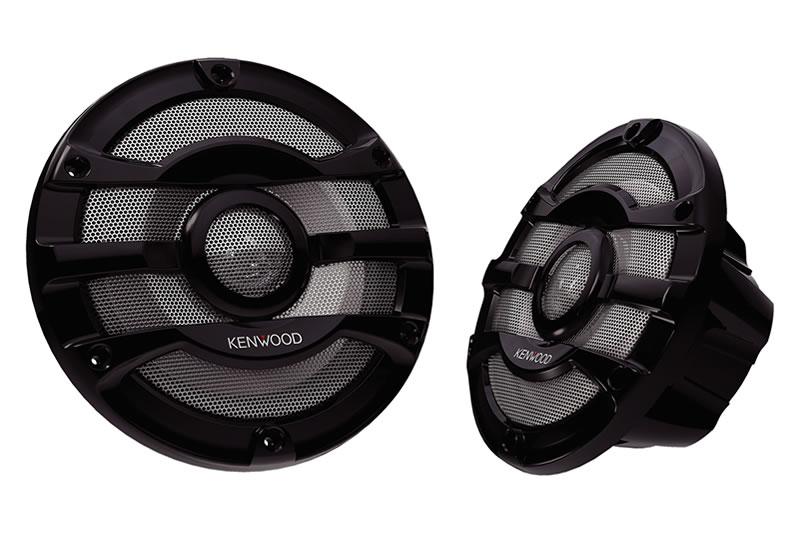 marine-audio-speakers