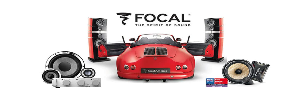 FOCAL-CAR-AUDIO-BANNER-1